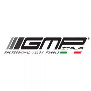 GMP ITALY