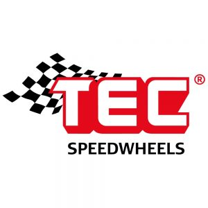 TEC SPEEDWHEELS