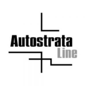 AUTOSTRATA LINE