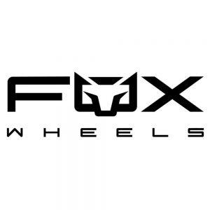 FOX WHEELS